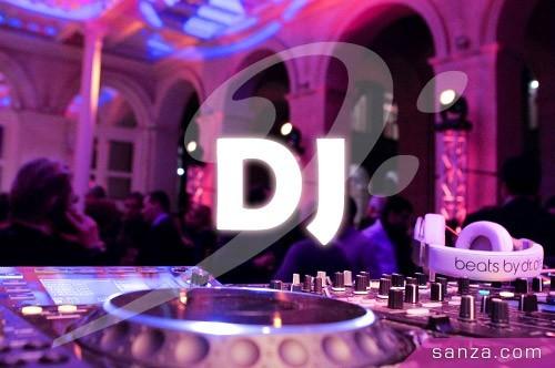 DJ   RueduSpectacle.com