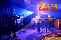 Salsa Cubaine | RueduSpectacle.com