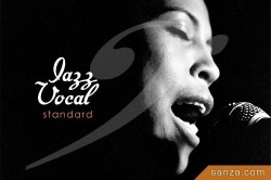 Jazz Vocal | RueduSpectacle.com