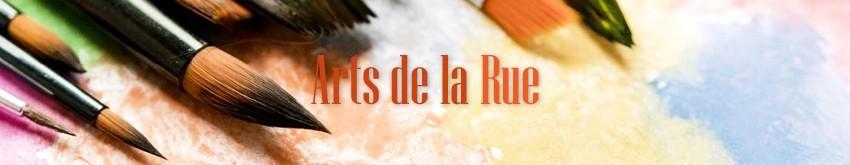 Arts de la Rue pour votre événement | RueduSpectacle.com