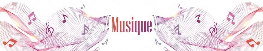 Animations musicales événementielles | RueduSpectacle.com