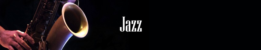 Jazz pour votre événement | RueduSpectacle.com